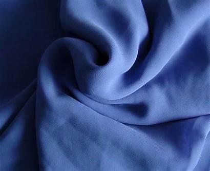 Polyester Fabric Chiffon Georgette China Fabrics Textiles