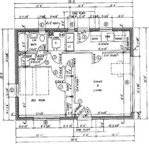 Fresh Residential Blueprints by Architectural Floor Plans With Dimensions Architectural