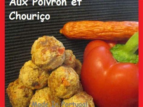 cuisine au portugal recettes de portugal 2