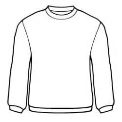 sweatshirt design free t shirt design templates from designcontest