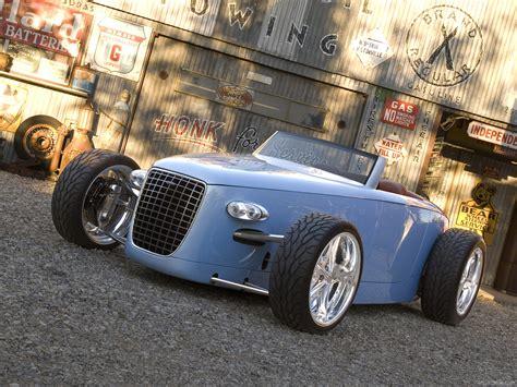 Caresto Volvo V8 Speedster Picture 48810 Caresto Photo
