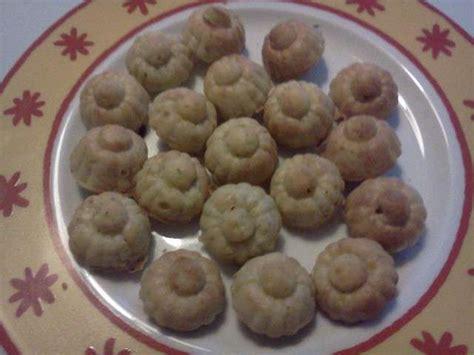 recette de la cuisine recettes de courgettes de la cuisine de lilou92