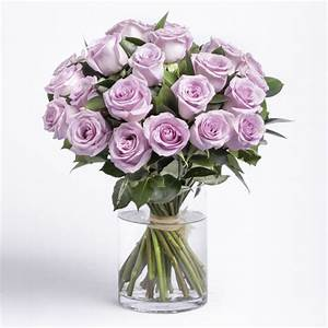 Rose Bouquet Delivery | Send a Bouquet of Roses by the dozen