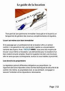 Site De Vente Entre Particulier : site de vente entre particuliers ~ Gottalentnigeria.com Avis de Voitures