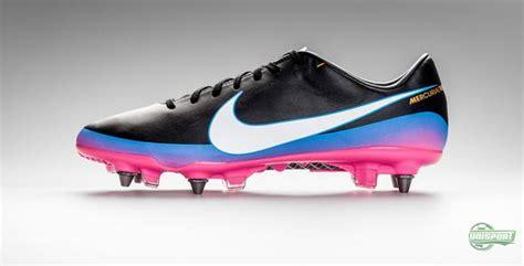 Nike Mercurial Vapor Viii Acc Cr7 Sg-pro