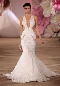 wedding dress trends for 2017 brides on budgets With 2017 wedding dress trends