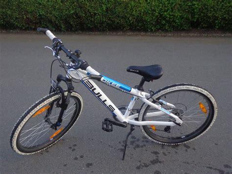 wie bekomme ich meinen blutzucker schnell runter wie viel geld bekomme ich f 252 r mein fahrrad noch mtb