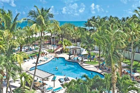 prix chambre disneyland hotel hotel riu plaza miami in floride miami jetair