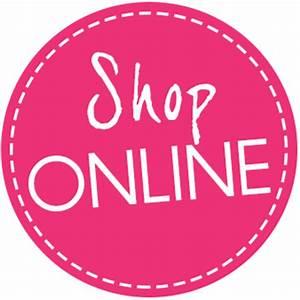 Online Outlet : shop astor bakeshop restaurant ~ Pilothousefishingboats.com Haus und Dekorationen