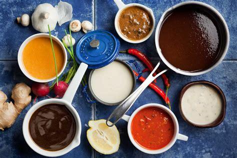 solution cuisine cuisine solutions isacson studios isacson studios