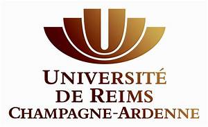 L Union De Reims : universite reims champagne ardenne sepad reims cap ~ Dailycaller-alerts.com Idées de Décoration
