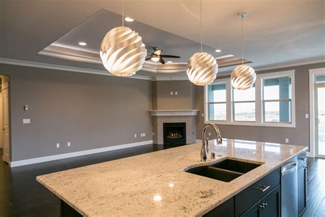 the best kitchen cabinets top taupe paints for your kitchen cabinets 6039