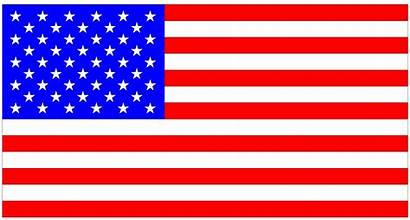 Flag American Memorial Poem America Clipart Carl