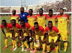Mauritanie Bénin Un forfait de taille chez les Écureuils Bénin Football