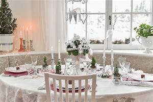 Tipps Für Tischdeko : tipps f r eine festliche tischdeko zu weihnachten ~ Frokenaadalensverden.com Haus und Dekorationen