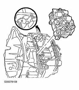 What Is A P0962 Code In A 2003 Saturn Vue