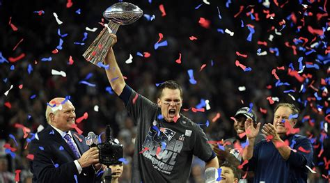 super bowl winners full list  nfl champions sicom