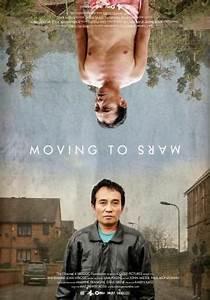 Moving to Mars (2009) - FilmAffinity
