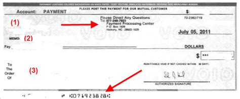 Echecks may also be accepted at select locations. Bank Of America Check Routing Number   earlydeposit.org