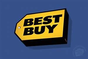 Best Buy logo wallpaper hd