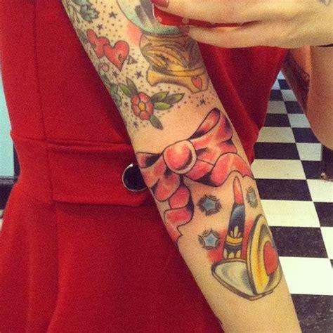 funny pun tattoos dose  funny