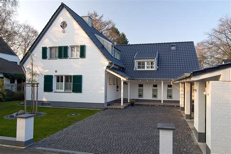 Garage Umnutzung Wohnraum by Die Ausumbauer Modernisierung Sanierung Und