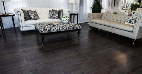 Vintage Hardwood Flooring   Pioneered, Crafted, Solid