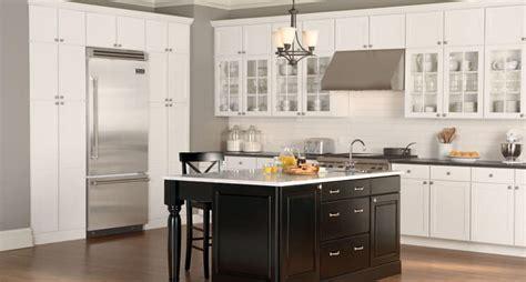 Kitchen   Inspiration   Norcraft Cabinetry