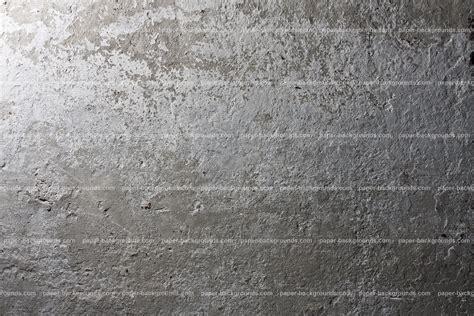 photo concrete background concrete grunge stone