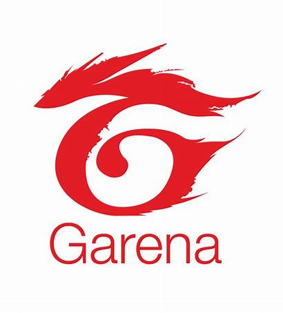 Garena Fire Indonesia Gaming Operations Office Where