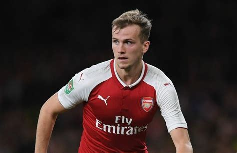 Arsenal team news: Predicted Gunners XI for Carabao Cup ...