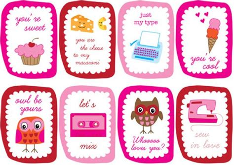 valentines day card kids gadget info for you free printable valentines day cards