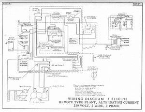 Diagram  Pagoda Sl Group Technical Manual Electrical