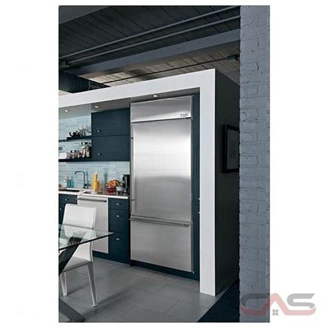 monogram zicsnxrh refrigerator canada  price reviews  specs