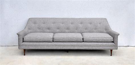 mid century modern sectional sofa select modern