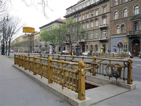 appartamenti in vendita a budapest appartamento in vendita a budapest viale andr 225 ssy