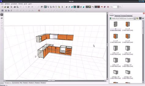 furniture layout software free download free furniture design software plans free