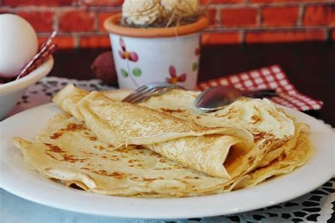 pan  making crepes  top picks reviewed alices kitchen