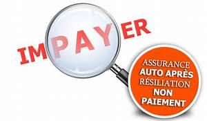 Assurance Auto Non Roulante : assurance pratique infos ~ Gottalentnigeria.com Avis de Voitures