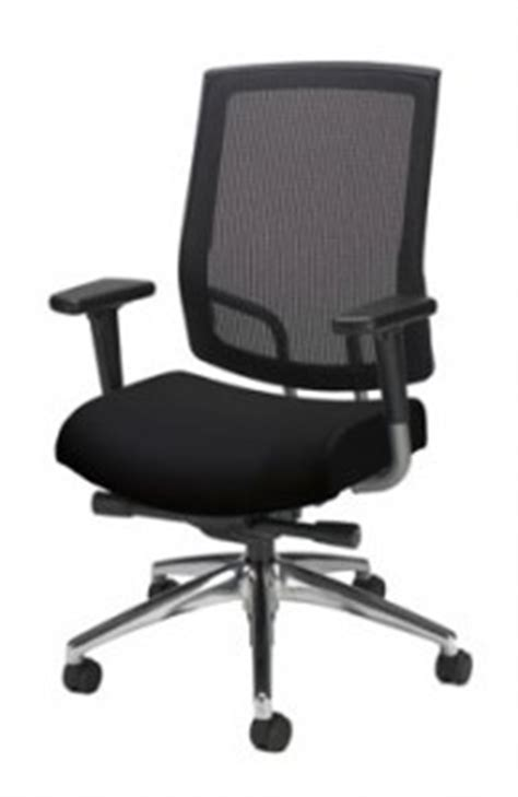 focus mesh back task chair by sit on it office furniture