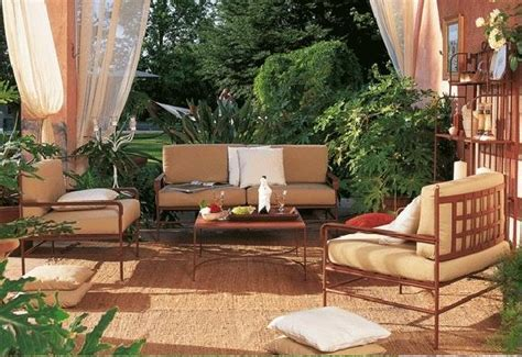 canap banquette design salon de jardin canap fauteuil en fer forg