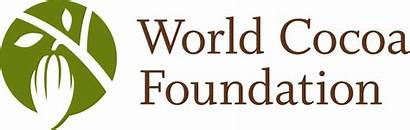 Cocoa Foundation Cacao Aroha Forests Aims Initiative