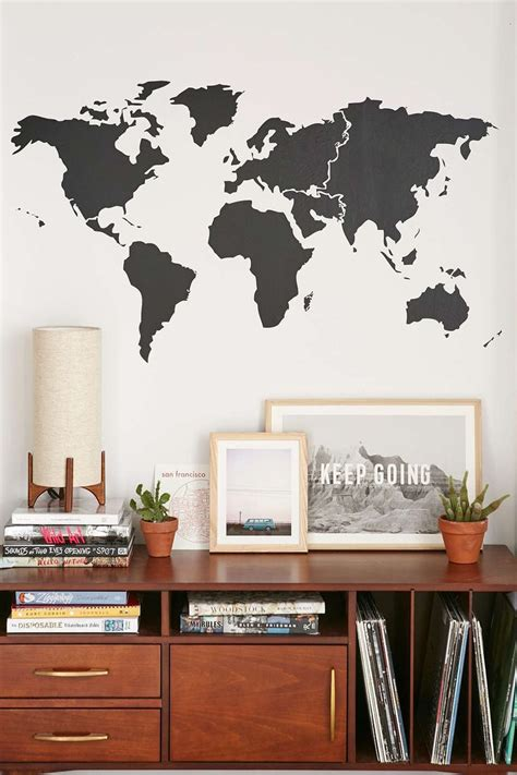 best 25 wall decals ideas on