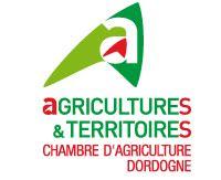 chambre agriculture dordogne ca24 chambre d 39 agriculture de la dordogne