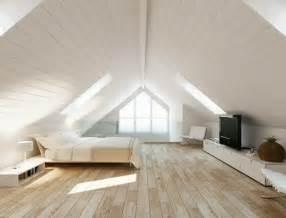 wohnzimmer sandfarbene wnde wohnideen schlafzimmer mit schrge marikana info