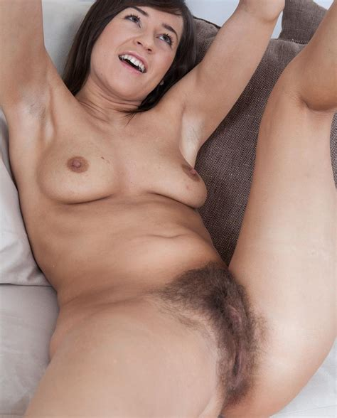 Nude Patricia Heaton An Enormous Assortment Of Amazing