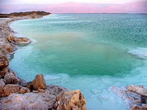 Лечение на мертвом море в Израиле Стоимость лечения