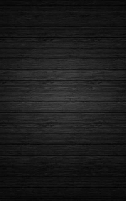 Schwarz Hintergrundbilder Schwarze Hintergrundbild Lila 4k