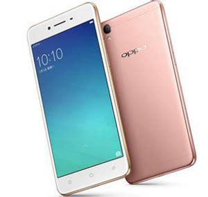 Harga Hp Merk Oppo Di Pekanbaru harga oppo phone harga hp oppo by ivoivo6