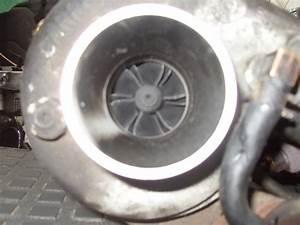 Turbo Qui Fuit De L Huile : voir le sujet turbo qui crache de l 39 huile ~ Gottalentnigeria.com Avis de Voitures